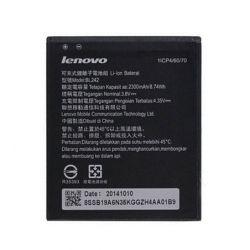 แบตเตอรี่ Lenovo - A6000