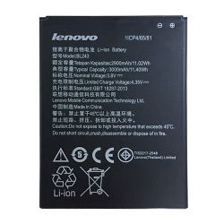 แบตเตอรี่ Lenovo - A7000 / K3 Note