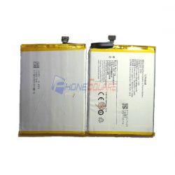แบตเตอรี่ Vivo - V5 / V5s / V5 Lite / Y66 / Y67 (B-B2)