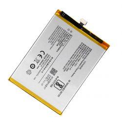แบตเตอรี่ Vivo - V5 / V5s / V5 Lite / Y66 / Y67 / (B-B2)