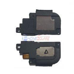 กระดิ่ง Asus - Zenfone Live /ZB501KL /A007/ X00FD