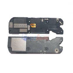 กระดิ่ง Asus -Zenfone 4 Max Pro /ZE554KL /Z01KD