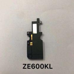 Buzzer ชุดกระดิ่ง - Asus Zenfone ZE600KL