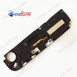 """กระดิ่ง Asus - Zenfone3 / ZE520KL / 5.2"""""""