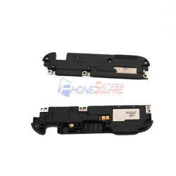 Buzzer ชุดกระดิ่ง - Asus Zenfone 3 MAX