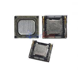 ลำโพง Oppo - R17 Pro