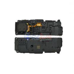กระดิ่ง Samsung Galaxy - A80/A805F