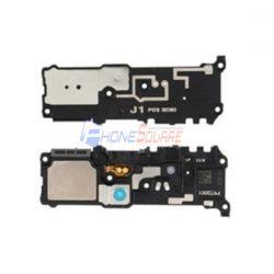 กระดิ่ง Samsung - Galaxy Note 10 Plus / N975F