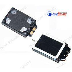กระดิ่ง Samsung - Galaxy J710 / J2 Prime