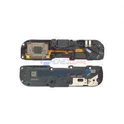 กระดิ่ง Xiaomi - Redmi 7