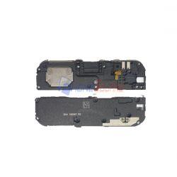 กระดิ่ง Xiaomi - Redmi Note 7