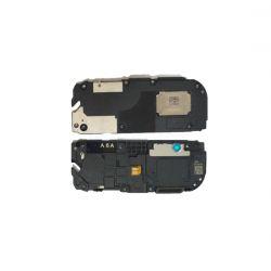 กระดิ่ง - Xiaomi Mi 9