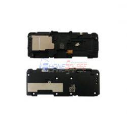 กระดิ่ง Xiaomi - Mi 9T/ K20