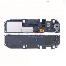 กระดิ่ง Xiaomi - Redmi Note 9
