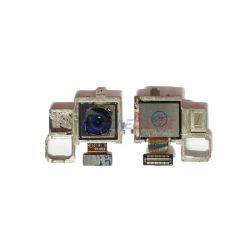 กล้องหลัง Huawei - Nova 5T