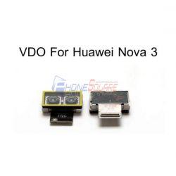 กล้องหลัง Huawei - NOVA 3