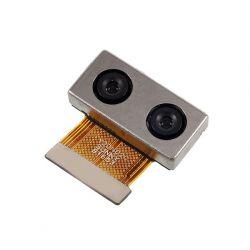 กล้องหลัง Huawei - P10 Plus