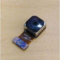 กล้องหลัง Huawei - Y7 (2017)