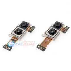 กล้องหลัง Vivo - X21