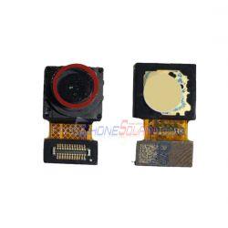กล้องหน้า Vivo - V11/ X23