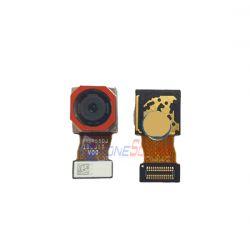 กล้องหลัง Vivo - Y91/ Y93/ Y95/ Y91C (ใหญ่)