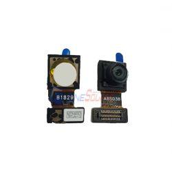 กล้องหน้า oppo - A3S (CPH1853)