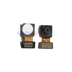 กล้องหลัง - Oppo A9(2020)/A5(2020) เล็ก