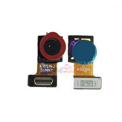กล้องหน้า Oppo - F11/A9