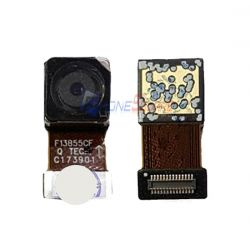 camera Back กล้องหลัง Vivo A83