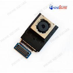 กล้องหลัง Samsung - A9 Pro / A910