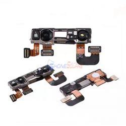 กล้องหน้า Huawei - Mate 20 Pro