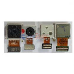กล้องหลัง Huawei - Honor 10 Lite