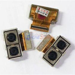 กล้องหลัง Huawei - Mate 9