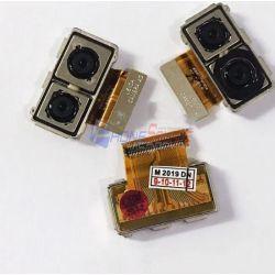 กล้องหลัง Huawei - Mate 9 pro