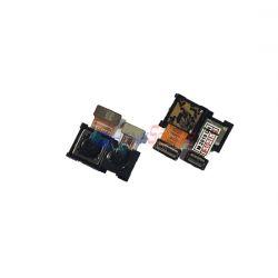 กล้องหลัง Huawei - Nova 3E