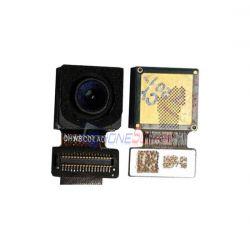 กล้องหน้า Huawei - Mate 9