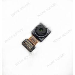 กล้องหน้า Huawei - Y6ii / Y6 II // CAM-L21