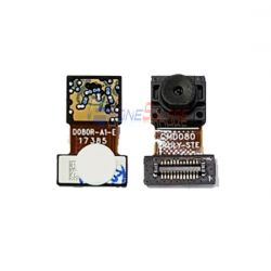 camera Front กล้องหน้า Vivo A83