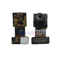 กล้องหน้า Oppo - A5s