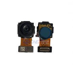 กล้องหลังกลาง Vivo - Y3 / Y15 / Y17