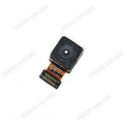 กล้องหน้า Vivo - V3