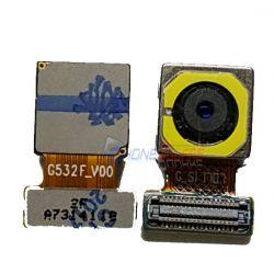 กล้องหลัง-Samsung - J2 Prime G532