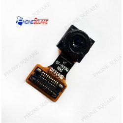 กล้องหน้า Samsung - i9200