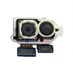 กล้องหลัง Samsung - Galaxy A30 / A40