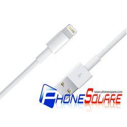 สาย USB iPhone - 5G งานเหมือนแท้
