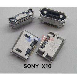 ก้นชาจน์ - Micro Usb //SONY X10
