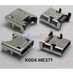 ก้นชาจน์ Asus - K004/ME371