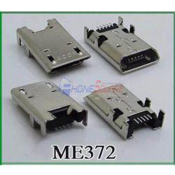 ก้นชาจน์ Asus - ME372