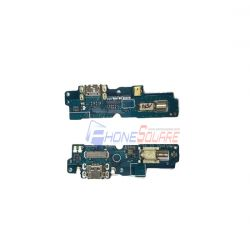 ชุดก้นชาจน์ Asus - Zenfone 4 Max Pro ZC554KL / X00iD