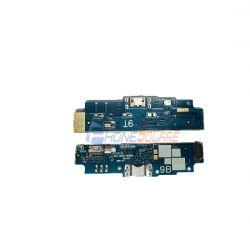ชุดก้นชาจน์ Asus - Zenfon Go 4.5 X014D / ZB452CG / ZB452KG
